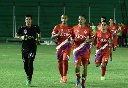 Capitulo-1-entre-Royal-Pari-y-Deportivo-Kala