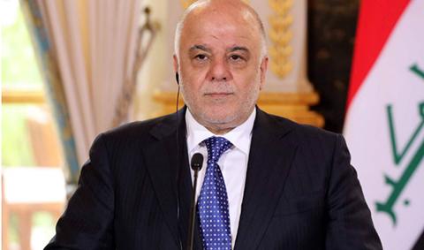 Irak-proclama-la-victoria-frente-a-los-yihadistas-del-Estado-Islamico