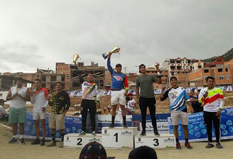 El-cruceno-Jaime-Quintanilla-se-corono-campeon-del-Torneo-Nacional-Open