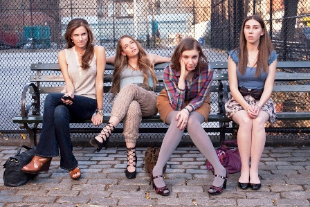 -Girls--estrena-su-quinta-temporada-el-21-de-febrero