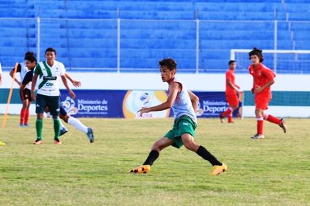 Jugara-amistosos-con-Peru-y-Paraguay