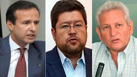 Gobierno-asegura-que-lideres-opositores-estan-detras-de-los-colectivos-ciudadanos