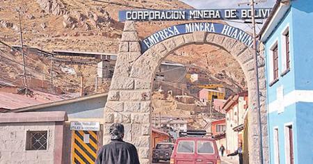 Robo-de-mineral-causa-perdida-de-Bs-2-millones-mensuales-en-Huanuni