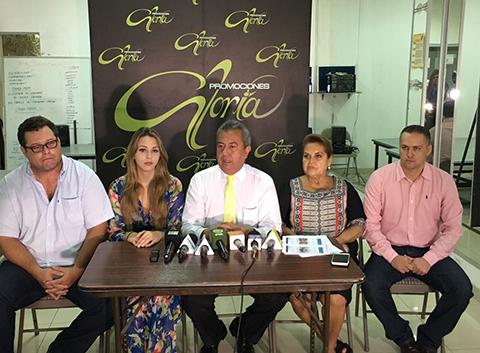 La-Miss-Bolivia-Antonella-Moscatelli-denuncia-una-noticia-falsa