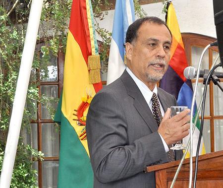 -Propugnan-integracion-economica-de-Bolivia,-Argentina-y-Brasil