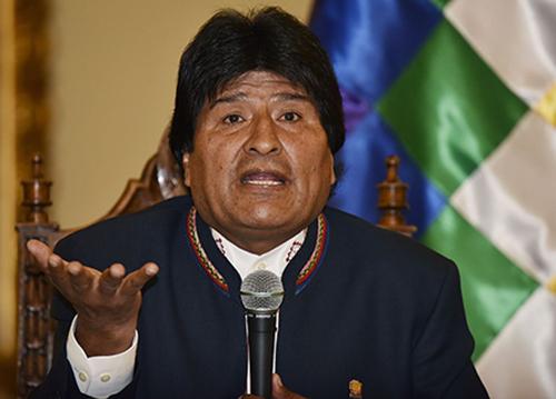 Morales-a-Munoz:-agresion-es-invadir-y-robar-agua