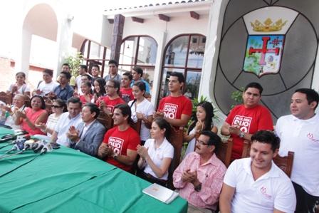 Comite-Civico-y-plataformas-se-unen-para-celebrar-el-21F