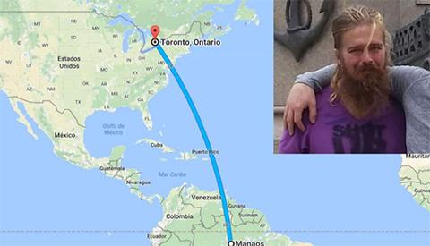 Desaparece-en-Canada-y-lo-hallan-5-anos-despues-en-Brasil