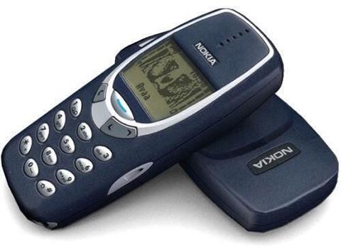 El-Nokia-3310-vuelve-a-las-tiendas-este-ano