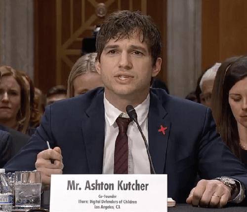 Asthon-Kutcher-pide-al-Congreso-de-EEUU-combatir-explotacion-sexual-infantil