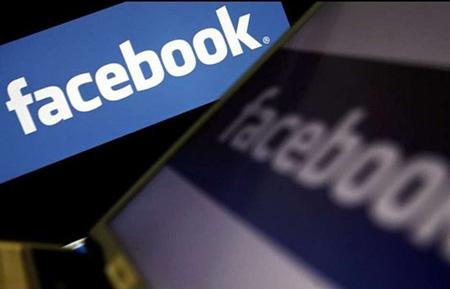 Mas-de-cinco-millones-de-usuarios-en-Bolivia-tuvo-Facebook-el-2016