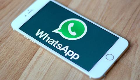 WhatsApp-planea-incluir-videos-como-imagen-de-perfil