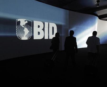Bolivia-negociara-con-BID-creditos-anuales-de-500-millones-de-dolares