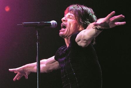 Jagger-niega-haber--escrito-sus-memorias