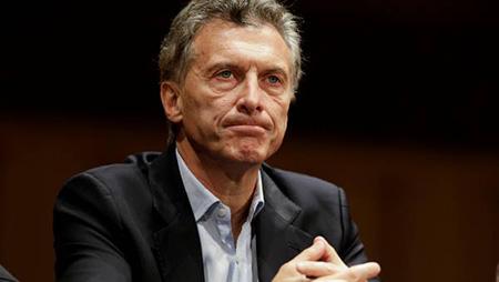 Macri-va-a-Espana-en-busca-de-inversores-acosado-por-recesion-y-protestas