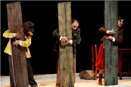 La-Wagner-abrira-el-Festival-de-Teatro