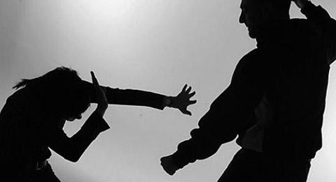 Violencia-familiar-es-el-delito-mas-frecuente-en-Bolivia
