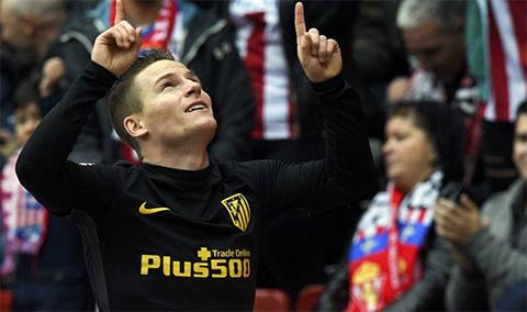 Atletico-vence-al-Sporting-y-asedia-tercer-lugar-en-futbol-espanol