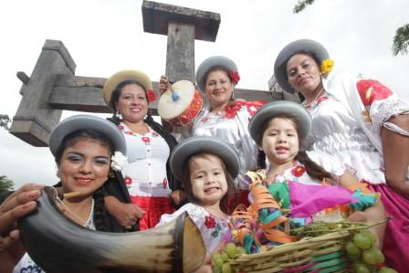 Residentes-Tarijenos-celebran-este-jueves-la-fiesta-de-las-comadres-