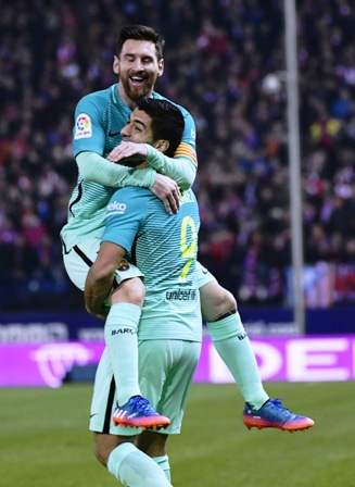 Suarez-y-Messi-acercan-al-Barsa-a-la-gran-final-de-la-Copa-del-Rey