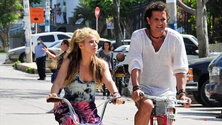 Carlos-Vives-revela-la--angustia-de-Shakira-