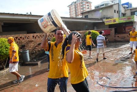 Municipio-restringe-el-uso-del-agua-durante-carnaval
