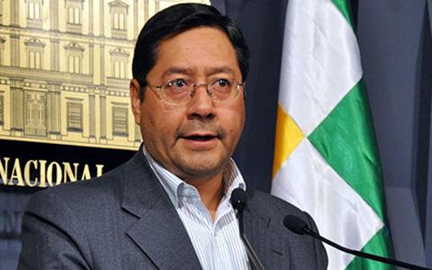 Arce,-en-el-puesto-9-entre-los-mejores-ministros-de-Finanzas-de-America-Latina