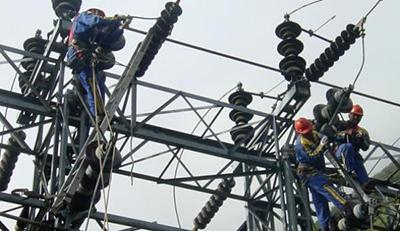 Se-firmara-un-tratado-de-integracion-energetica-entre-Bolivia-y-Brasil