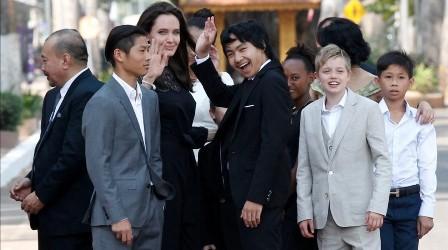 Angelina-Jolie-habla-por-primera-vez-de-su-divorcio