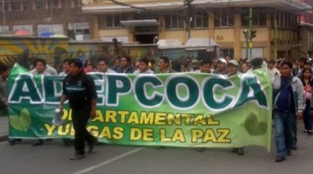 Cuarto-intermedio-en-el-dialogo-entre-el-Gobierno-y-Cocaleros-de-los-Yungas