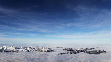 La-atmosfera-de-la-Tierra-tiene-mas-yodo-131-y-nadie-sabe-por-que