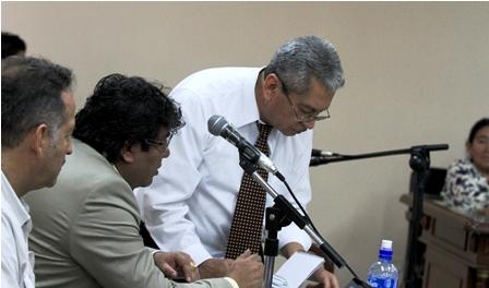 Juez-Tapia-Pachi-se-abstiene-a-declarar