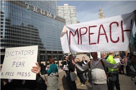 Miles-protestan-contra-Trump-en-Nueva-York