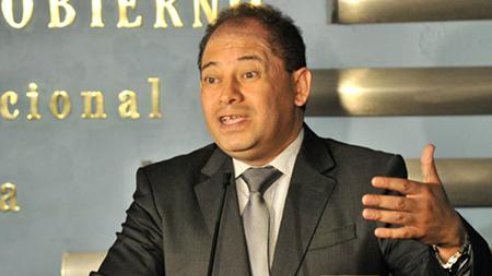 Ministro-Romero-dice-que-dialogo-con-cocaleros--no-avanza-