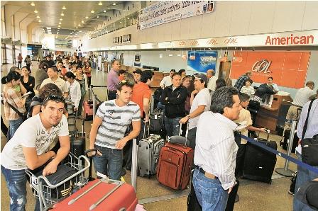 Bolivia-triplica-mercado-aeronautico