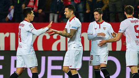 Juventus-y-Sevilla-imponen-su-estatuto-de-favorito-ante-Oporto-y-Leicester