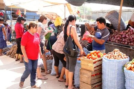 Sube-inflacion-en-los-alimentos-al-6,78%