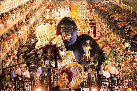 La-crisis-economica-golpea-el-carnaval-de-Rio