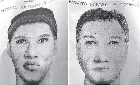 Buscan-a-falsos-policias--por-asaltos-a-extranjeros