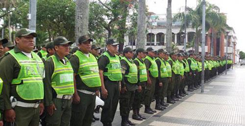 La-Policia-pide-no-investigar-a-sus-efectivos-por-la-muerte-del-viceministro-Illanes