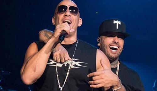 Vin-Diesel-llega-a-Colombia-para-la-boda-de-Nicky-Jam