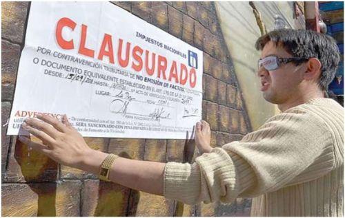 Bolivia--el-infierno-impositivo--de-America-Latina