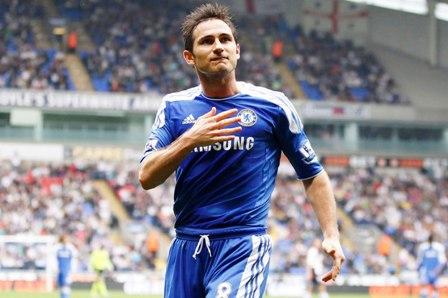 Lampard-se-retira--del-futbol-profesional