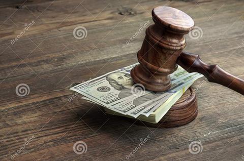 Foro-Economico-Mundial:-Bolivia-ocupa-el-puesto-137-en-independencia-judicial