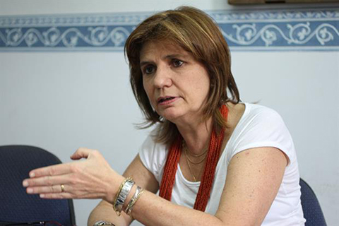 Ministra-argentina-le-dice-a-Evo-que-la-ley-migratoria--es-la-misma-que-tiene-Bolivia-