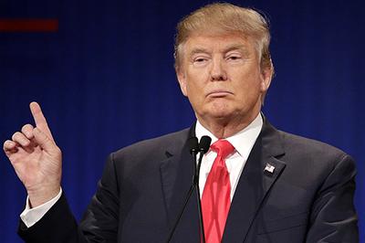 Trump-ataca-al-New-York-Times,--escribe-cosas-falsas-