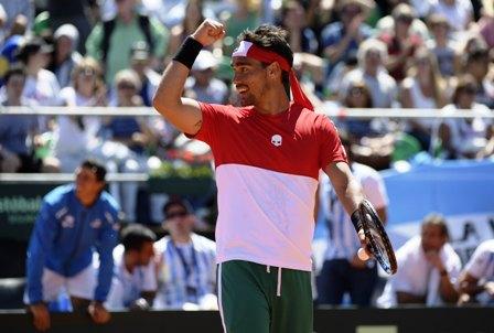Argentina-disputara-el-repechaje-en-Copa-Davis