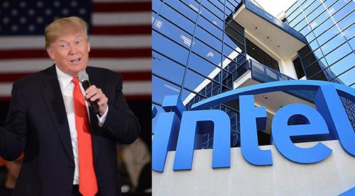 Intel-anuncia-inversion-de-7.000-millones-de-dolares-tras-reunion-con-Trump
