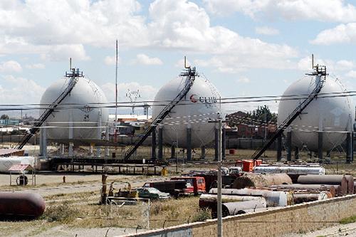 Bolivia-aumentara-exportacion-de-gas-natural-a-Argentina