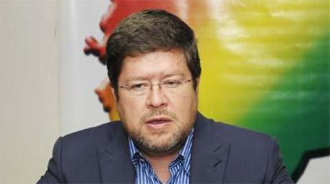 Fiscalia-General-pide-detencion-preventiva-para-Samuel-Doria-Medina-en-el-caso-Focas